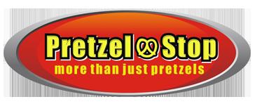 Pretzel Stop Logo